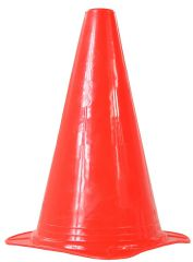 Cone Ronnay 23 cm