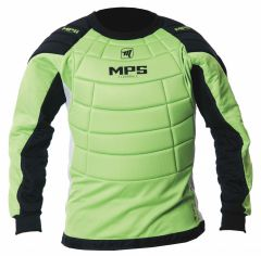 MPS Goalie Jersey