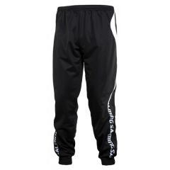 Salming Taurus Pants