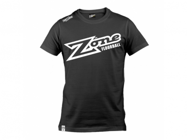 Zone Teamwear T-shirt