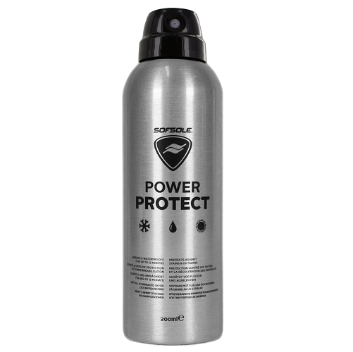 065130c187d9 Sof Sole Power Protect 200ml ...