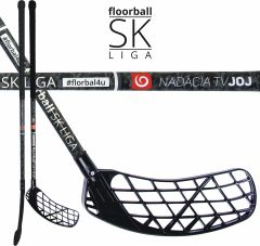 Floorball SK Liga Junior stick