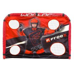 Freez 90x60 Goal Buster