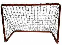 Floorball Goal 55x40