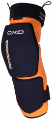 Oxdog Gate Kneeguard Long Knee Pads