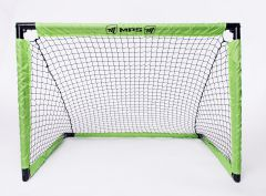 MPS Foldable Goal 90x60
