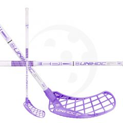 Unihoc Epic Composite 29 18/19