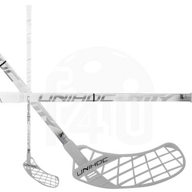 Unihoc Unity Top Light II 24 19/20