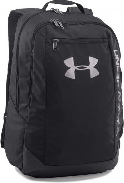 Under Armour Hustle LDWR Black