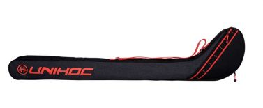 Unihoc Tactic JR stick cover