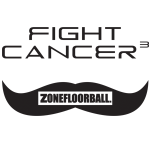Zone Fight Cancer Support you too