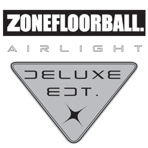 New limited edition! Zone Airlight Deluxe Etd.