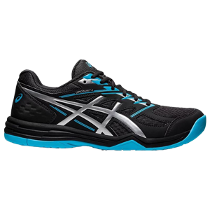 New indoor shoes Asics Upcourt 4